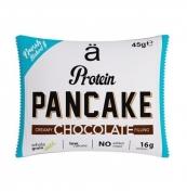 Protein Pancake 45 g