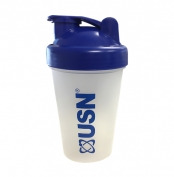 Mini Shaker USN 400ml