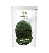Bio Spirulina Powder 100 g