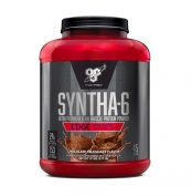Syntha 6 Edge 48 servings