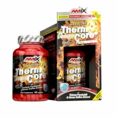 ThermoCore 90caps