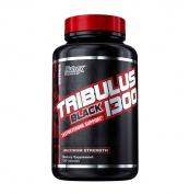 Tribulus Black 1300 120caps