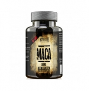 Warrior Maca 60 tabs