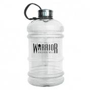 Water Bottle Jug 2.2L