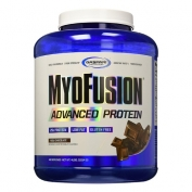 MyoFusion Advanced Protein 4 lb (1800g) EU