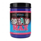SuperPump MAX 1.41 lbs (640g)