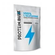 100% L-Glutamine 500 g