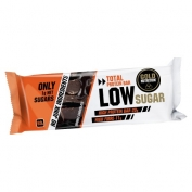 Total Protein Bar Low Sugar 60 g