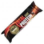 Total Protein bar 46 g