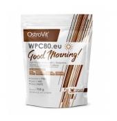 WPC Good Morning 700g