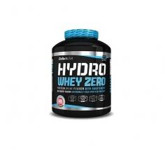 Hydro Whey Zero 1816g