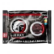Beef Jerky 100 g