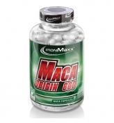Maca Origin 800 130caps