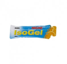 IsoGel 60 ml