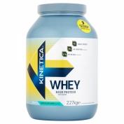 Whey protein 2,27 kg