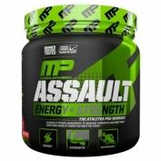 Assault Energy + Strenght 30 servings