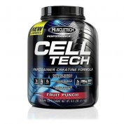 Cell-Tech Performance Series 6lb (2715g)