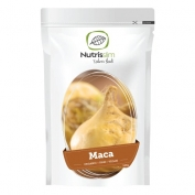 Bio Maca Powder 100 g