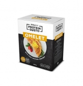 Omelet Protein Gusto 480g