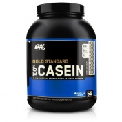 100% Casein Protein 4 lbs (1800g)