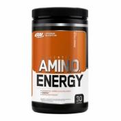 Essential Amino Energy 270g