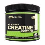 Micronised Creatine Powder 144 g