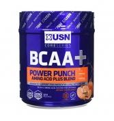 BCAA+ Power Punch 400 g