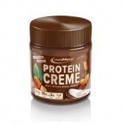 Protein Creme 250 g