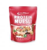 Protein Muesli 550 g
