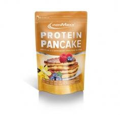 Protein Pancake 300 g