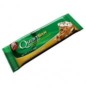 Quest Bar 2.12 oz (60 g)