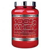 100% Whey Protein Professional 2 lb (920g)