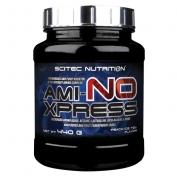 Ami-NO Xpress 440 g