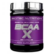 BCAA-X 330caps