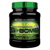 G-Bomb 2.0 - 0,7 lbs (308g)