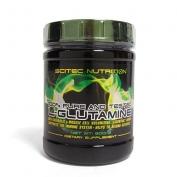 L-Glutamine 0,66 lbs (300g)