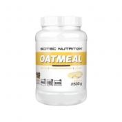 Oatmeal 1500 g