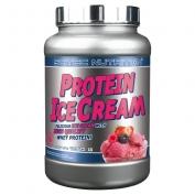 Protein Ice Cream 1250 g
