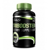 Tribooster 120 caps