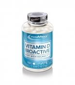 Vitamin D Bioactive 150 caps