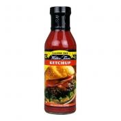 Ketchup 12 oz (340g)