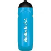 Bottle 750ml BiotechUSA
